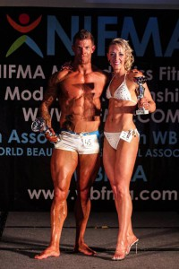 2014-NIFMA-Mr-Physique-Miss-Toned-IRELAND-Winners