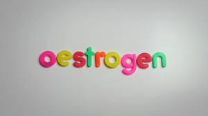 Oestrogen3