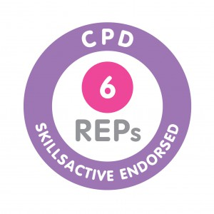 REPS_BADGE_CPD 6_LOGO