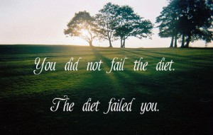 you_did_not_fail_the_diet-677939