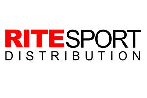 Ritesport-rite-sport-logo