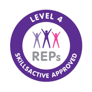 reps_badge_level4_logo