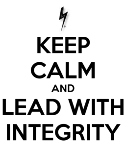 keep-calm-and-lead-with-integrity