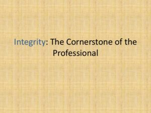 the-integrity-behind-the-professional-1-1-728