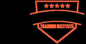 Platinum Training Institute