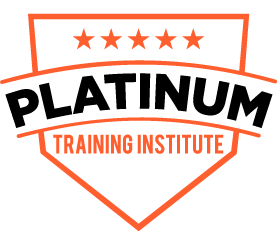 Platinum Training Institute